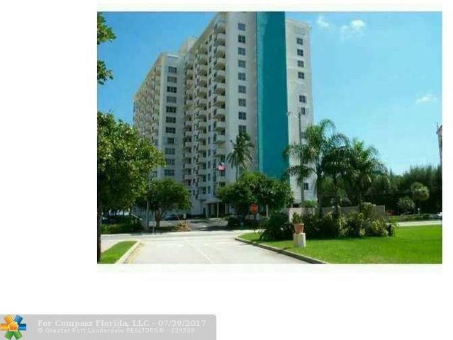2000 South Ocean Boulevard, Unit 4L Image #1
