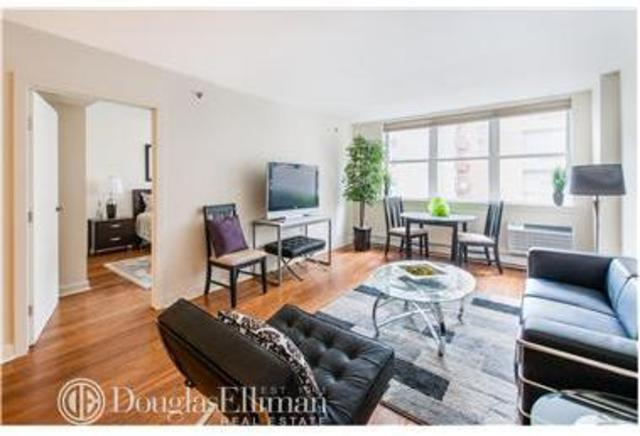 303 West 146th Street, Unit 1F Image #1