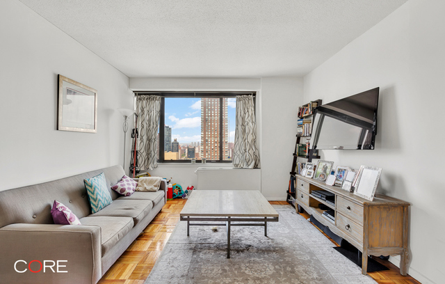 351 East 84th Street, Unit 25A Image #1
