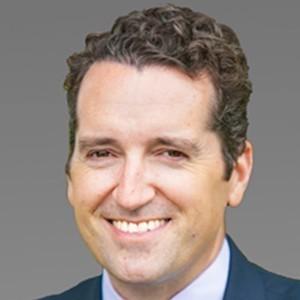Ron Abta,                     Agent in San Francisco - Compass
