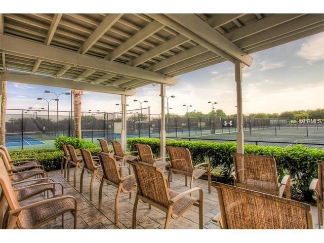 3506 54th Drive West, Unit 204 Bradenton, FL 34210