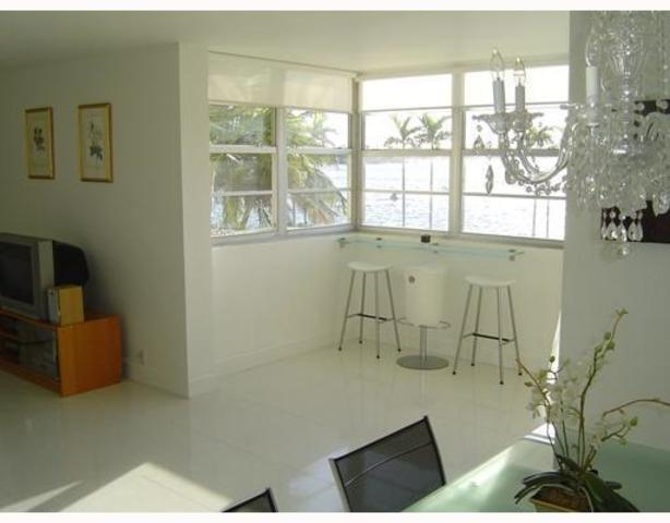 5 Island Avenue, Unit 2D Image #1