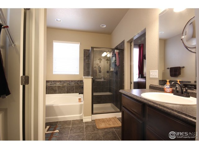 2220 Maid Marian Court Fort Collins, CO 80524