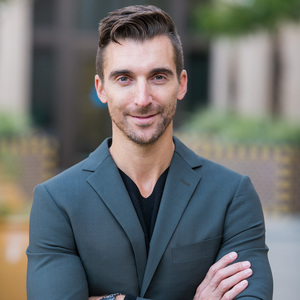 Peter DiVito, Agent in Los Angeles & Orange County - Compass