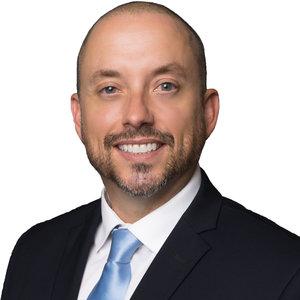 Tim Diamond,                       Agent in San Diego - Compass
