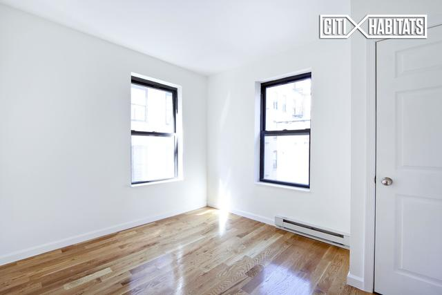 216 West 108th Street, Unit 2W Image #1