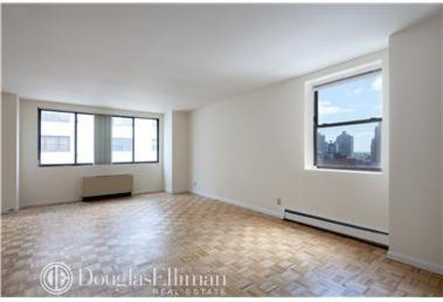 153 East 87th Street, Unit 9B Image #1