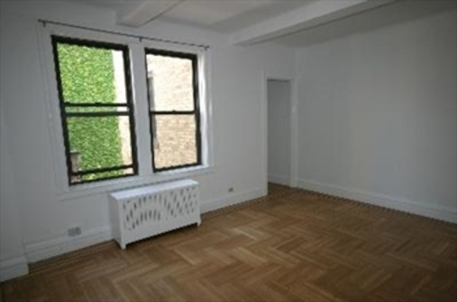 170 West 81st Street, Unit 5E Image #1