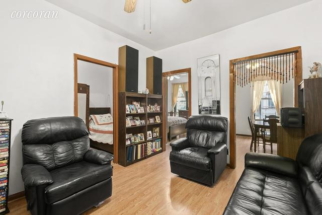 225 South 3rd Street, Unit 7 Image #1