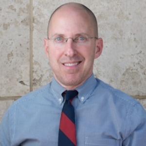 Mark Lucisano,                       Agent in Dallas - Compass