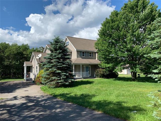 1614 Sun Valley Drive Blakeslee, PA 18610