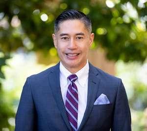 Myrick Tantiado, Agent in San Francisco - Compass