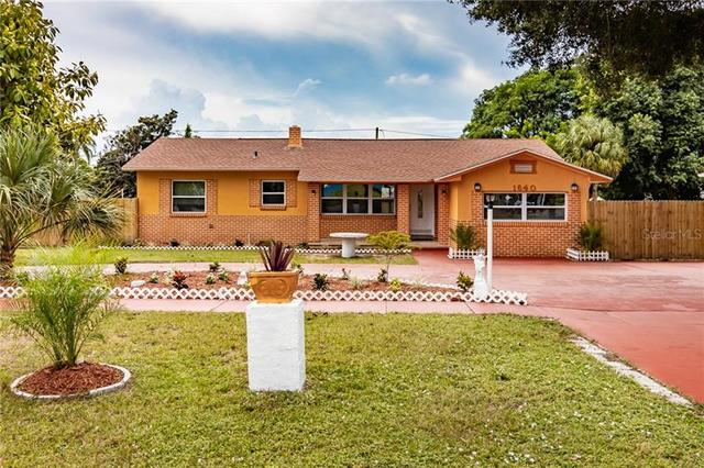 1640 26th Avenue South St. Petersburg, FL 33712