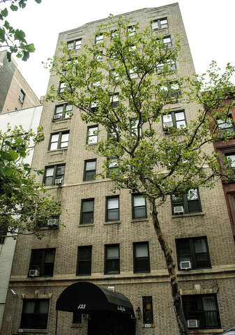 133 West 71st Street, Unit 3B Image #1