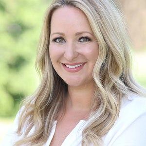 Jennifer Nedd-Wilcox,                     Agent in San Francisco - Compass