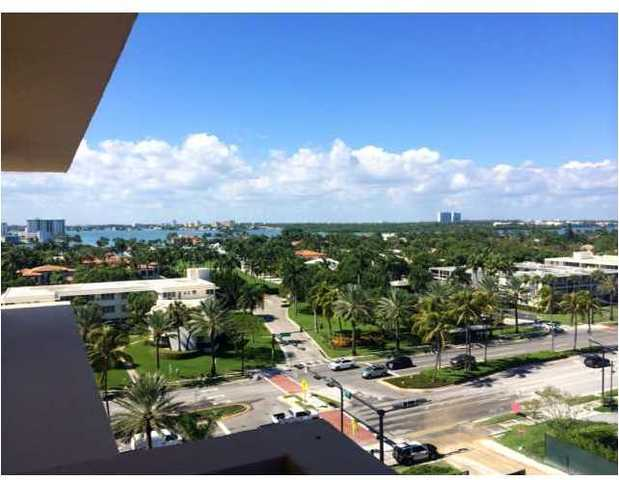 10185 Collins Avenue, Unit 904 Image #1