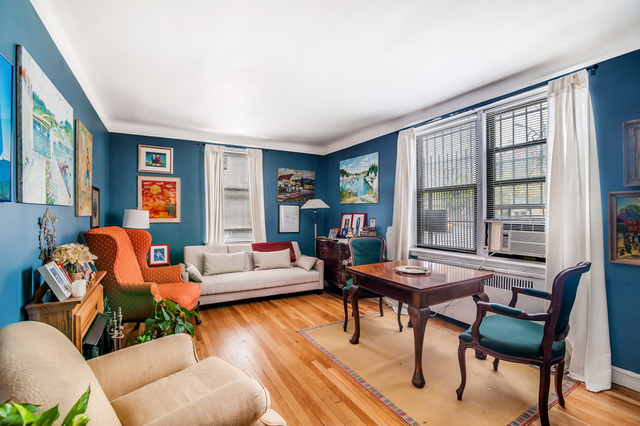 245 East 37th Street, Unit 1A Image #1