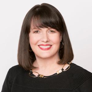 Kim McAuliffe Price, Agent in Dallas - Compass