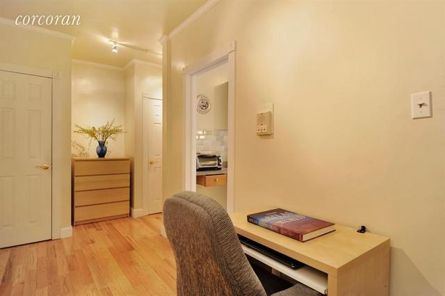 140 East 2nd Street, Unit 4G Image #1