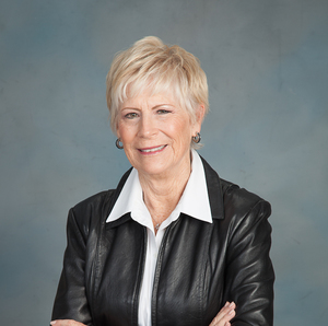Martha Beckman,                       Agent in Santa Barbara, Montecito, & Central Coast - Compass