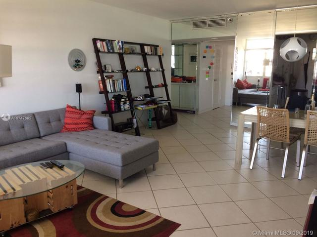 100 Lincoln Road, Unit 1541 Miami Beach, FL 33139