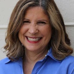 Miriam Al-Samarrie Bruce,                     Agent in San Francisco - Compass