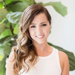 Victoria Davis, Real Estate Agent in Austin and Central