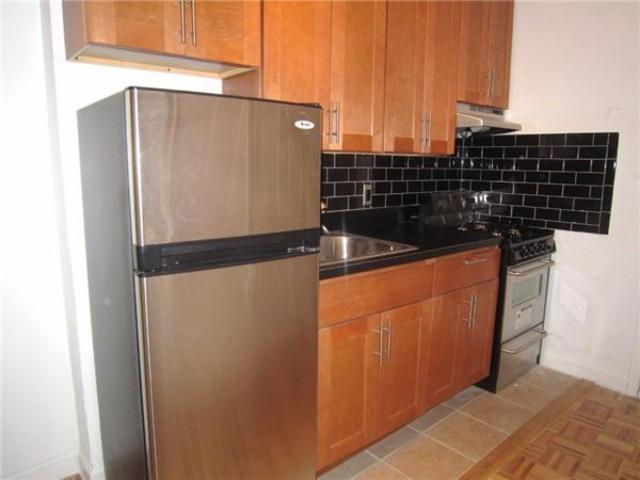 228 West 25th Street, Unit 3RW Image #1