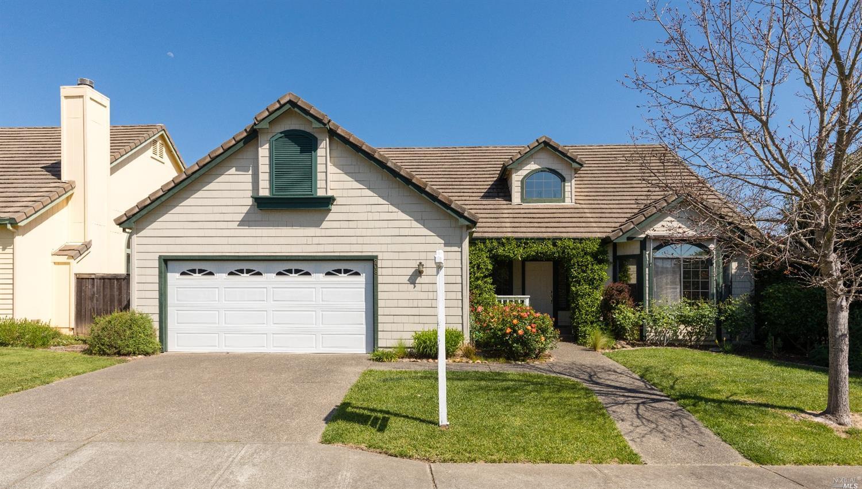 208 Malaga Street, Sonoma, CA 95476 | Compass