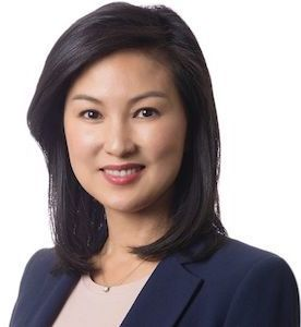 Catherine Shen, Agent in San Francisco - Compass