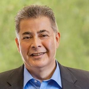 Joe Rodriguez, Agent in San Francisco - Compass