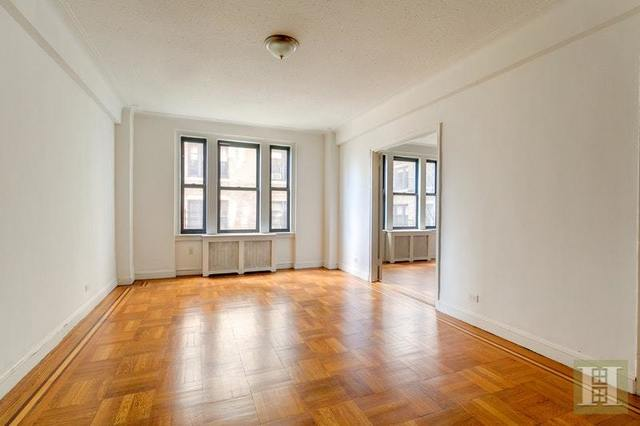 222 West 83rd Street, Unit 7A Image #1