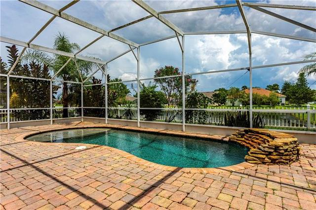 3205 Heron's Point Circle Kissimmee, FL 34741