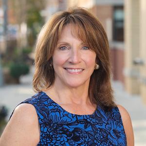 Sheila Murtland,                       Agent in DC - Compass