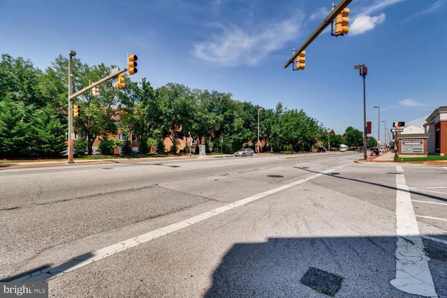 831 South Montford Avenue, Baltimore, MD 21224 | Compass
