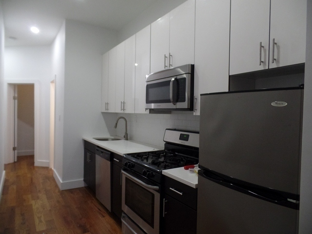 161 West 127th Street, Unit 3I Image #1