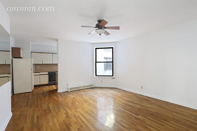 1110 Caton Avenue, Unit 7C Image #1