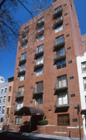 359 East 62nd Street, Unit 4A Image #1
