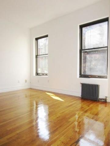 236 East 5th Street, Unit C4 Image #1