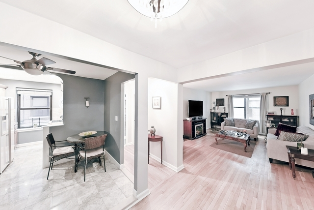 445 West 240th Street, Unit 2K Image #1