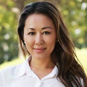 Kumi Sai,                     Agent in Los Angeles - Compass