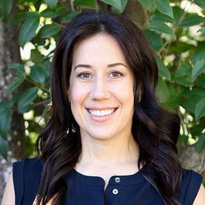 Sarah Greenwald, Agent in Santa Barbara & Montecito - Compass