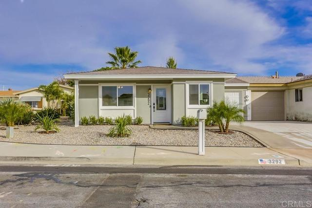 3292 Anchor Circle Oceanside, CA 92056