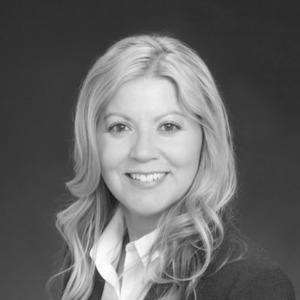 Nancy Johnson, Agent in San Francisco - Compass