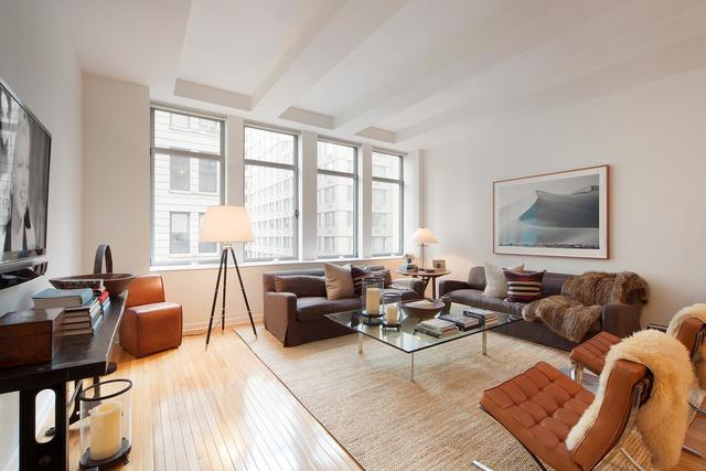 252 7th Avenue, Unit 6G Image #1