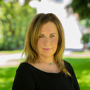 Jeannette Dane