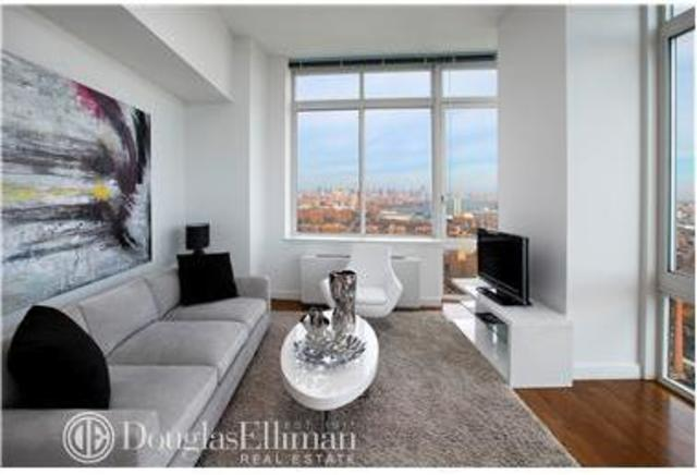 80 Dekalb Avenue, Unit 29C Image #1
