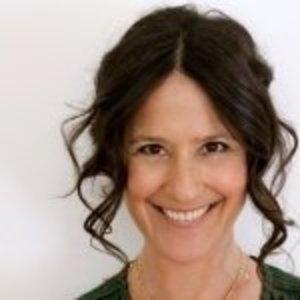 Emily Karaszewski,                     Agent in Los Angeles - Compass