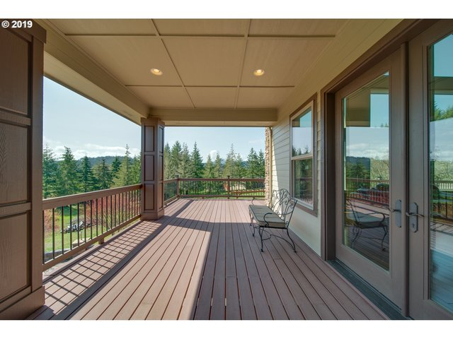 Homes For Sale Near Clemens Primary School In Philomath Or
