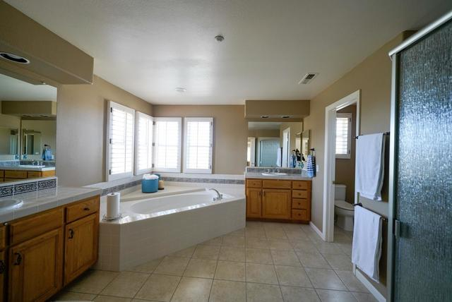 19532 Cortina Court Salinas, CA 93908